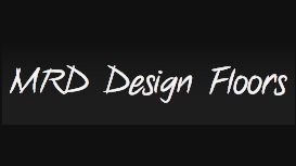 MRD Design Floors
