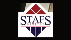 Stafford Tiles & Flooring